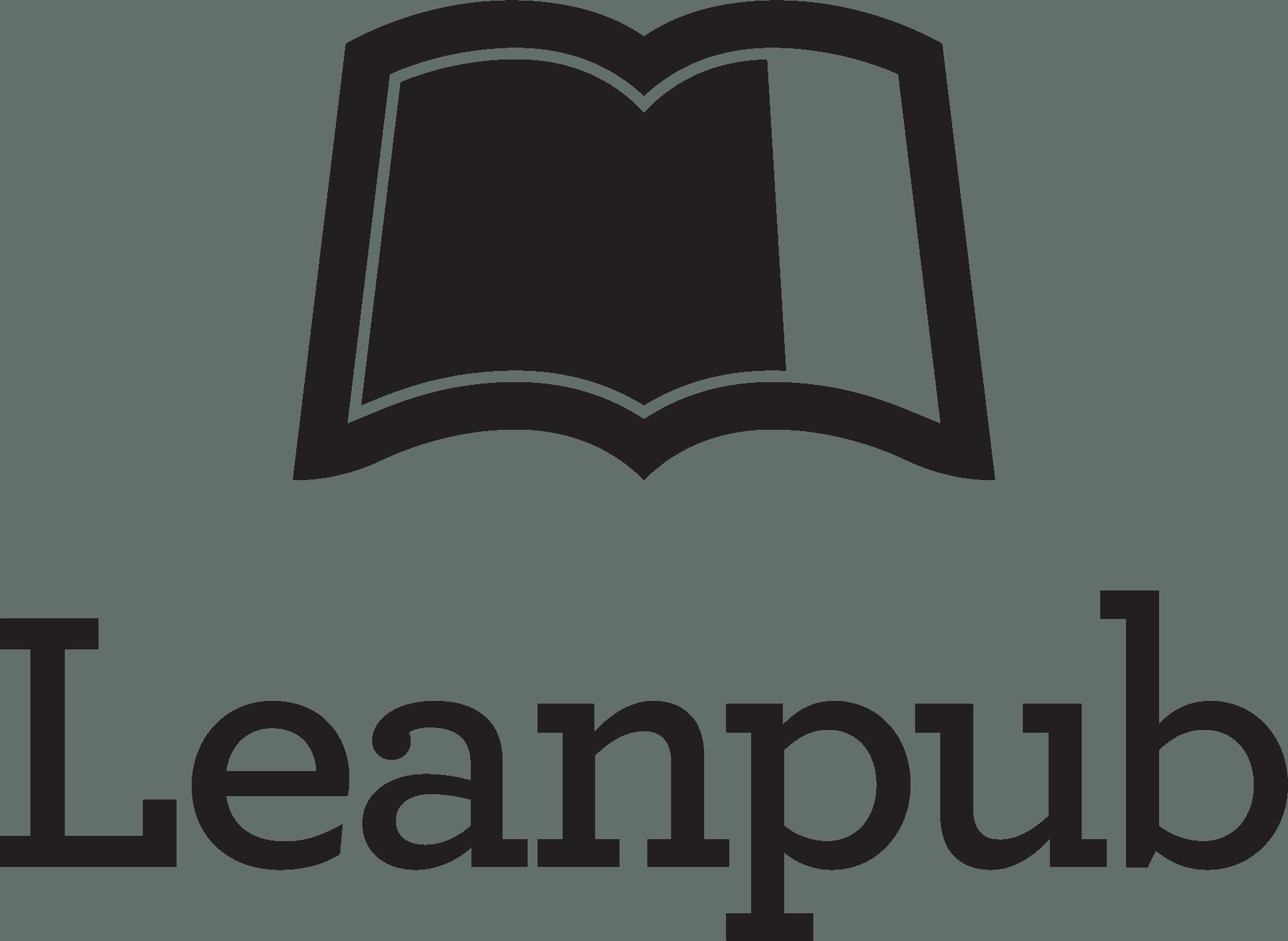 Coffee Roasting Made Simple | Book & eBook